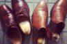 安い本格靴ならジャランスリワヤがおすすめ